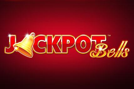 Jackpot Bells slot online
