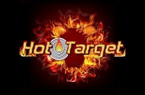 hot target darmowa gra