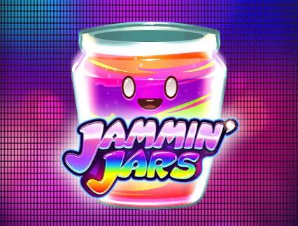 jammin jars online