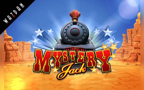 mystery jack online