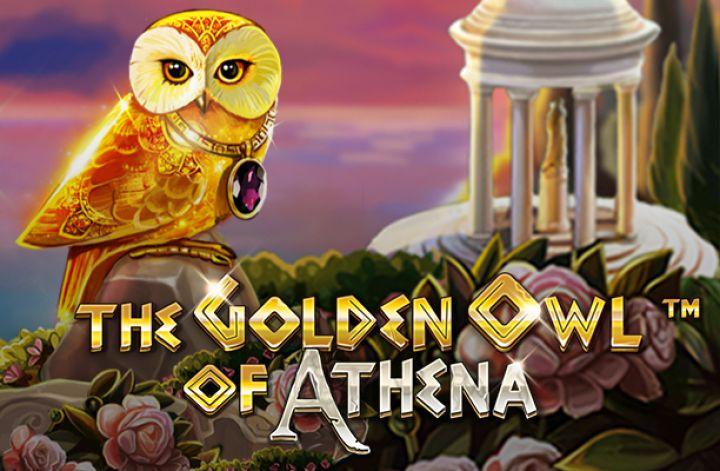 the golden owl of athena bez depozytu